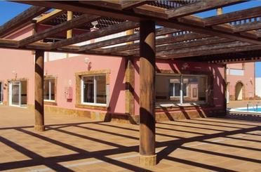 Local de alquiler en C/ Cernícalo, Corralejo
