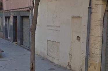 Grundstücke zum verkauf in C/ Jordi de Sant Jordi,  Barcelona Capital