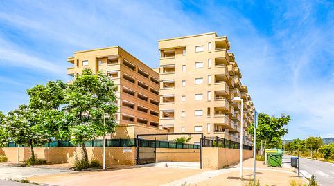 Foto 2 de Piso en venta en C/ Alemania - Ed Mediterráneo I Cabanes, Castellón