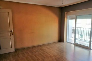 Wohnung zum verkauf in C/ Padre Gil Sendra, Gilet