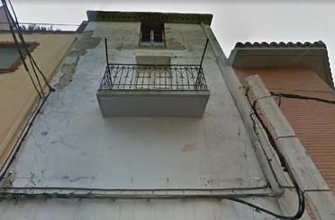 Casa o chalet en venta en C/ Bisbe Irurita, Almacelles