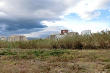 Terreno en venta en C/proyecto Reparcelación de la U.a. 11, Parcelas 5, Oliva pueblo