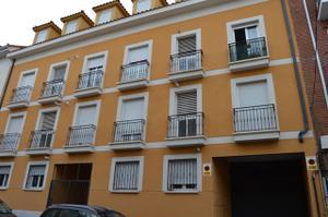 Piso en Venta en San Juan / Nuevo Aranjuez