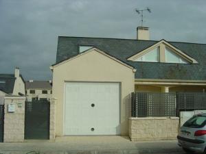 Casa adosada en Venta en Memorial Paz de Hirosima / La Montaña - El Cortijo