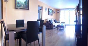 Apartamento en Venta en Sitges Ciudad - Centre / Centre