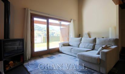 Casa adosada en venta en Montellà i Martinet