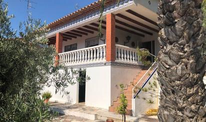 Chalets en venta baratos en Sitges