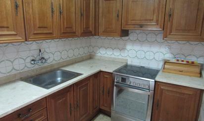 Viviendas y casas en venta en Benipeixcar - El Raval, Gandia