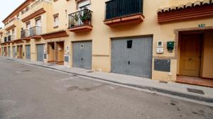 Casa adosada en Alquiler en Las Gabias - Residencial Triana - Barrio Alto / Cúllar Vega