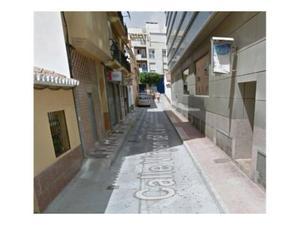 Locales de INMOGALLARDO RINCON DE LA VICTORIA en venta en España