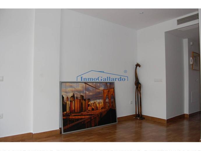 Foto 11 de Apartament a El Ejido-Cristo De La Epidemia-Olletas-San Miguel / El Molinillo - Capuchinos, Málaga Capital