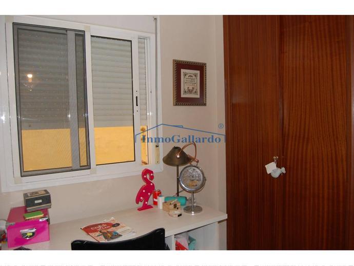 Foto 13 de Piso en El Palo / El Candado - El Palo, Málaga Capital