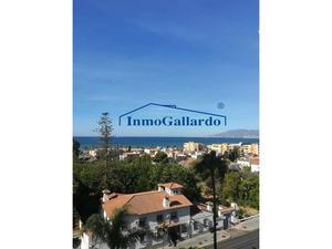Pisos De Alquiler En Malaga Capital Y Entorno Fotocasa
