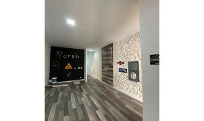 Oficinas de alquiler en Sabadell