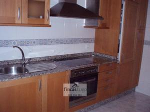 Apartamento en Venta en Zona Augas Férreas / Acea de Olga - Augas Férreas