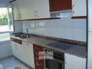 Apartamento en Venta en Fingoi / Acea de Olga - Augas Férreas