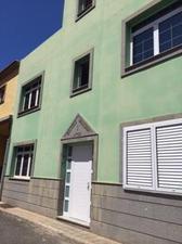 Piso en Alquiler en Galdar ,puerto de Sardina / Gáldar