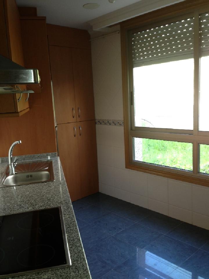 Completo segunda mano en ourense - Apartamentos alquiler ourense ...
