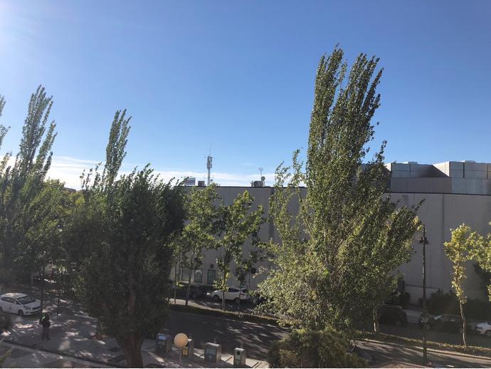 Foto 11 de Piso en Avenida De Labradores / Zona Estación - Centro, Tres Cantos