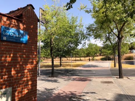 Häuser zum verkauf mit heizung in España