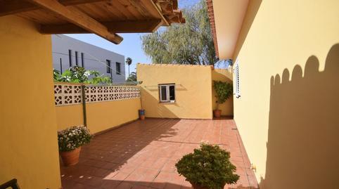 Foto 5 de Casa o chalet en venta en San Cristóbal de La Laguna - La Vega - San Lázaro, Santa Cruz de Tenerife