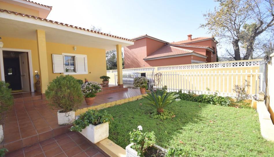Foto 1 de Casa o chalet en venta en San Cristóbal de La Laguna - La Vega - San Lázaro, Santa Cruz de Tenerife