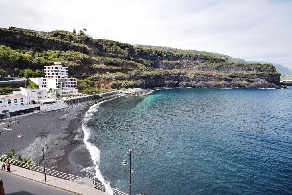 Affitto Appartamento  Paseo marítimo. edificio tenerfis. Apartamento en alquiler en playa san marcos, 1 dormitorio.