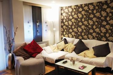Wohnung zum verkauf in Calle Magdalena, Massamagrell