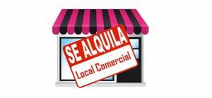 Local comercial en Alquiler en Algeciras ,centro / Bajadilla - Fuente Nueva