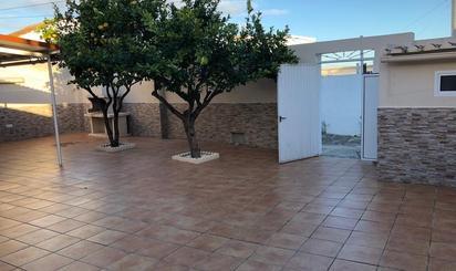 Casa o chalet en venta en Algeciras
