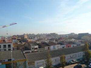 Terreno Urbanizable en Venta en Barberà del Vallès - Barri Antic / Barri Antic