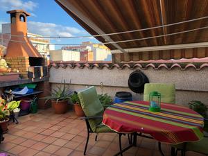 Casas de compra con terraza en Barberà del Vallès