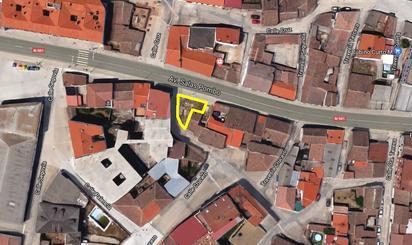 Residencial en venta en Salas Pombo , Calvarrasa de Abajo
