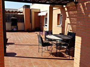 Casas de compra con calefacción en Torrejón de Ardoz