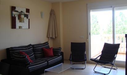 Apartamento de alquiler en Calle Burdeos, Jávea / Xàbia