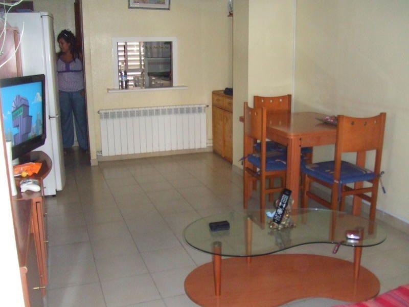 Piso en Palamós. Apartamento de oportunidad en palamós