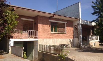 Casa o chalet en venta en Frandovínez