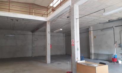 Nave industrial en venta en Haya, Villalbilla de Burgos