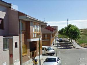 Viviendas de alquiler con opción a compra en Burgos Capital