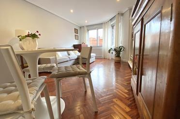 Apartamento de alquiler con opción a compra en Petronila Casado, Burgos Capital