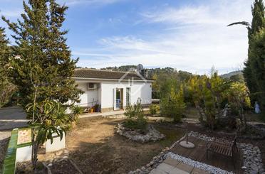 Haus oder Chalet zum verkauf in  Barcelona Capital