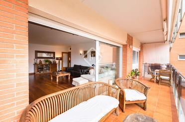 Apartamento en venta en Sitges