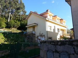 Chalet en Venta en Llanes, Asturias / Llanes