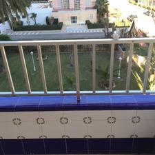 Apartamento en Alquiler en Menorca / Playa de Gandia