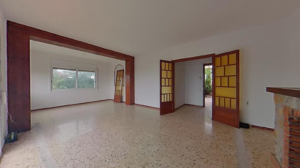 Casa  Vistamar, 6