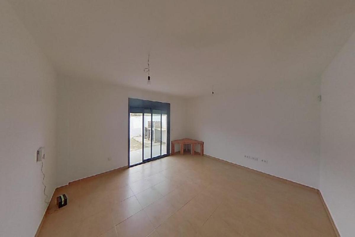 Casa  Raval, 41
