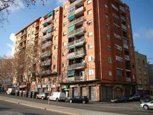 Böden zum verkauf cheap in Barcelona Provinz
