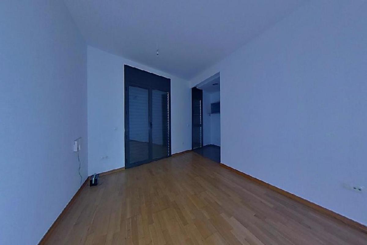 Appartamento in Centre-Estació
