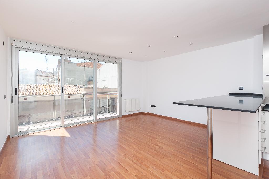 Appartamento in Passeig Maragall