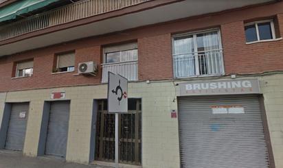 Geschäftsräume zum verkauf in Ripollet